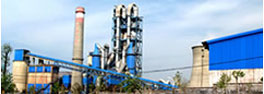 氢氧化钙生产线工艺