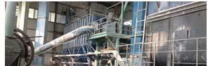 环保型氢氧化钙设备